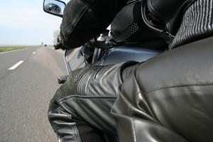 Motorcycle Insurance Agency Woodinville, WA