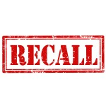 Vehicle Recalls in Woodinville, WA