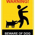 Preventing a Dog Bite Claim in Woodinville, WA